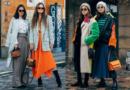 Street Style: лучшие фото. Copenhagen's Fall 2019